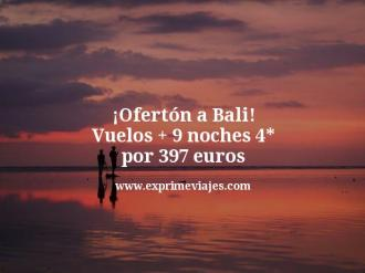 Oferton-a-Bali-Vuelos--9-noches-4-estrellas-por-397-euros