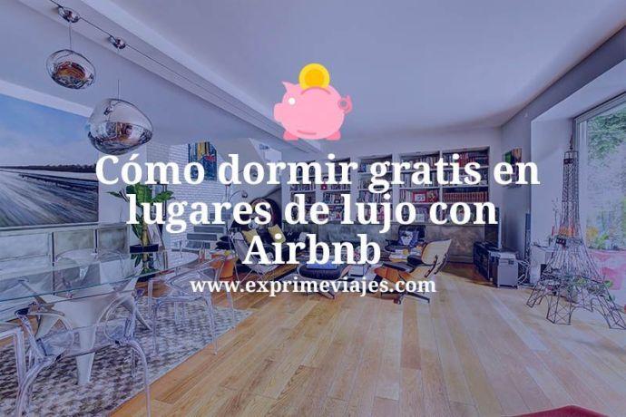 Miniatura airbnb post