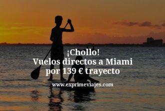chollo-Vuelos-directos-a-Miami-por-139-euros-trayecto