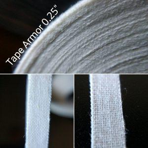 Tape Armor finger tape