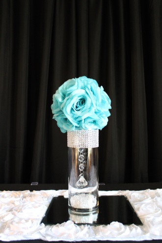 Centrepieces Amp Table Decor Exquisite Events And Wedding Decor