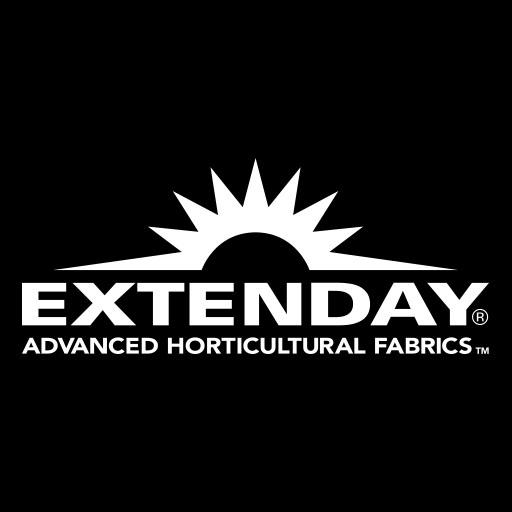 Extenday logo