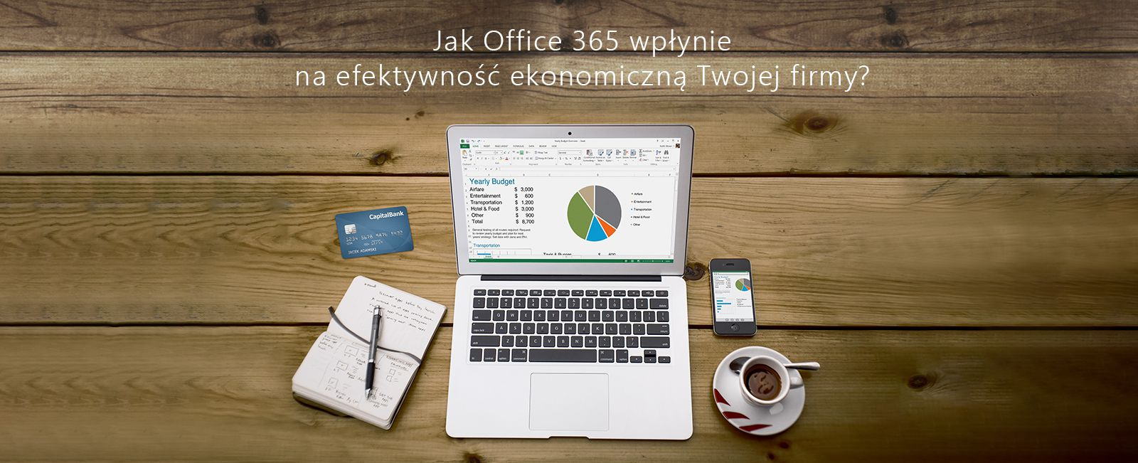 office 365 dla firm