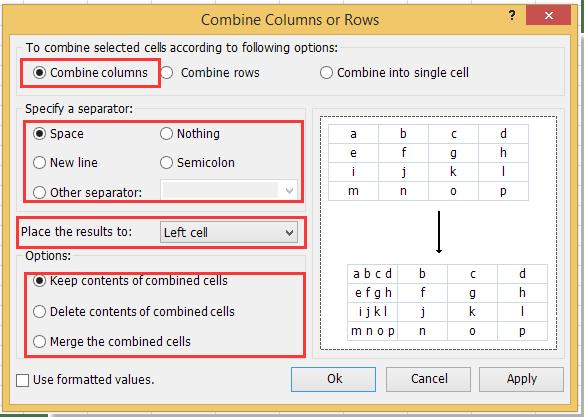 doc-merge-column-data-02 - www.office.com/setup