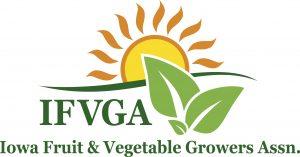 IFVGA logo