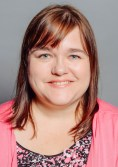 Teresa Wiemerslage