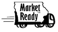 marketready feature