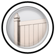 pvc_vinyl_fencing
