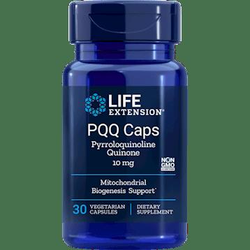 Life Extension PQQ Caps