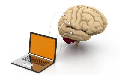 Neurofeedback training improves anxiety trait and depressive symptom in GAD