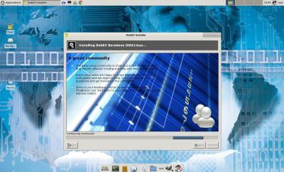 debex-barebone-installer-160109-small