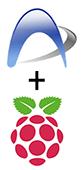 rasparch-logo