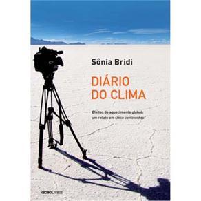 Resultado de imagem para imagens sobre livros sobre o clima