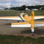 Extra300s for sale ser nr 06