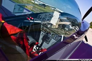 GJJIL-cockpit