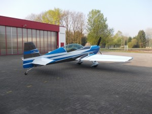 EXTRA330LT-GCIRJ-