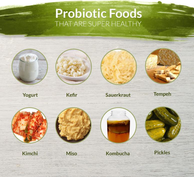 Probiotic Diabetics Cultures Best Yogurt