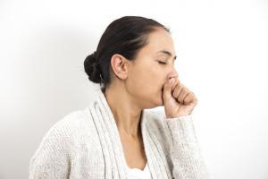 causes of strep throat