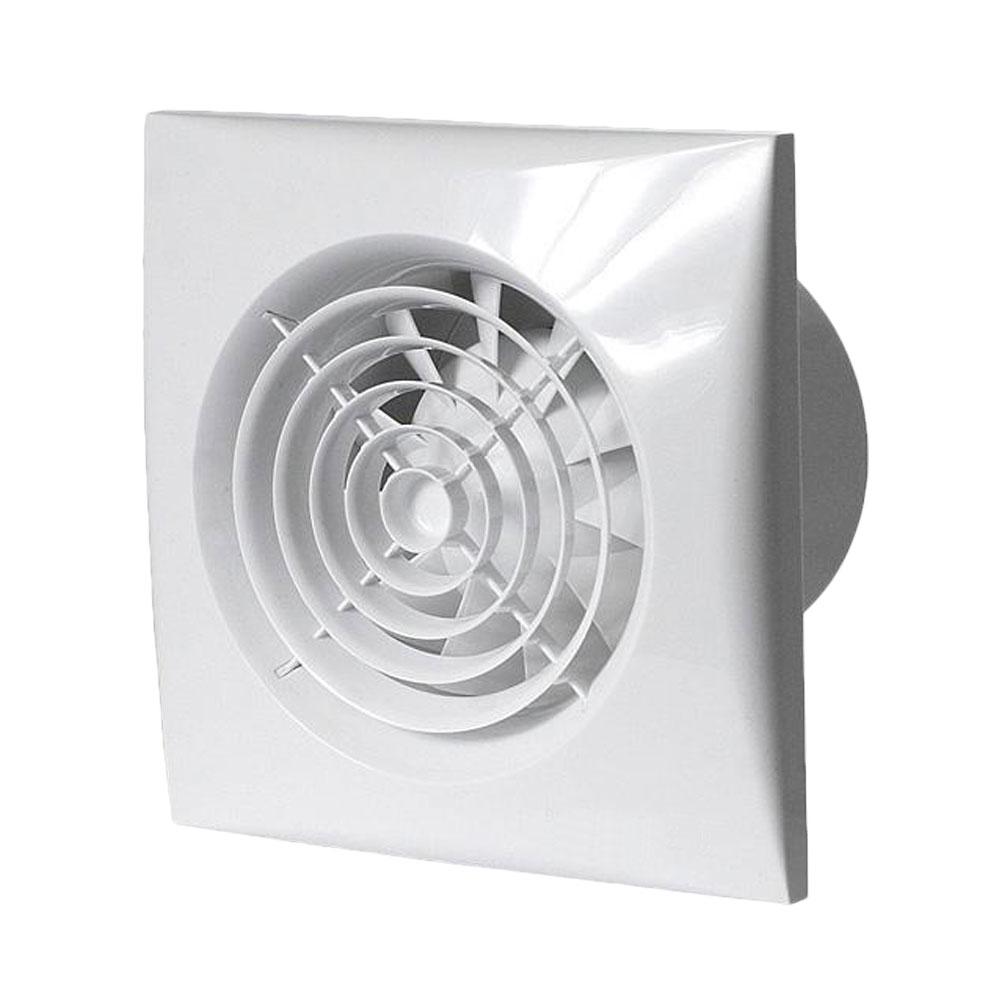 axial extractor fans v centrifugal