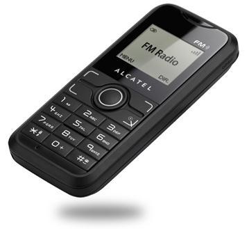 Alcatel-OT-S121-02.jpg
