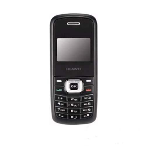 Huawei-T161L-01.jpg
