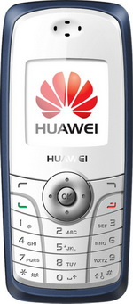 Huawei-T201-01.jpg