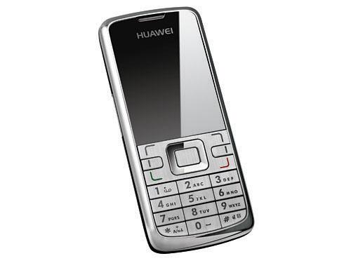 Huawei-U121-01.jpg