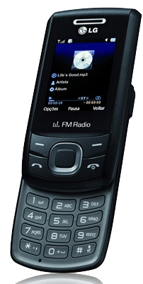 LG-GU200-01.jpg