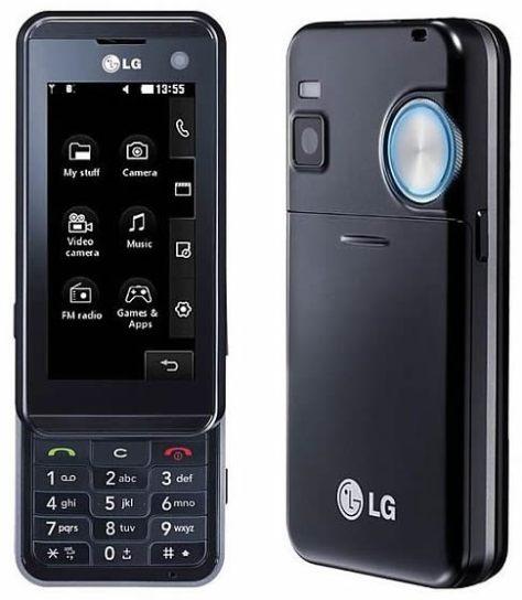 LG-KF700-01.jpg
