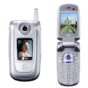 LG-U8380-01.jpg