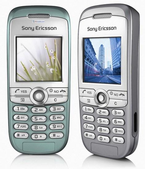 Sony-Ericsson-J210-01.jpg