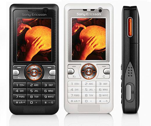 Sony-Ericsson-V630-01.jpg