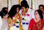 Ajith_Shalini_marriage3.jpg