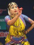 Swarnamalya_Bhrathanatyam1.jpg