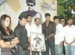 Kuruvi_audio_launch_1.jpg