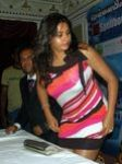 Namitha_now_Ball_Chennai_2008_4.jpg