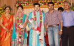 Sneha_Brother_Reception__10.jpg