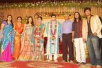 Sneha_Brother_Reception__9.jpg