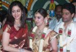 Bollywood Sridevi at Sridevi and Rahul Wedding