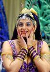 Indiralohathil_Na_Azhagappan04.jpg