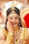 Indiralohathil_Na_Azhagappan08.jpg