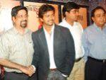 IPL_Chennai_Super_Kings5.jpg