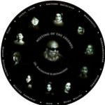 Dasavathaaram-audiolaunch_Invitation_side2.jpg