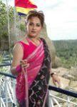 Jayapradha2.jpg