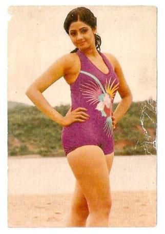 Sridevi vintage photos (1)
