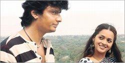 Rameswaram Jeeva and Bhavana