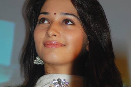 Actress Tamanna Photo Gallery
