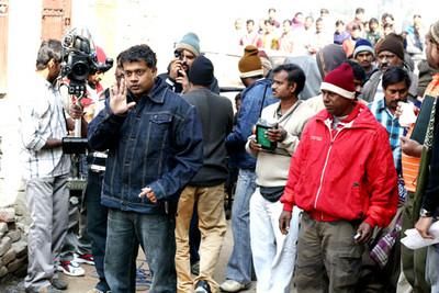 Vaaranam Aayiram, Vaaranam Aayiram Photos, Vaaranam Aayiram Pictures, Vaaranam Aayiram Shooting spot, Vaaranam Aayiram Shooting,Gautham Menon  Vaaranam Aayiram, Director Gautham Menon, Surya Gautham Menon Vaaranam Aayiram