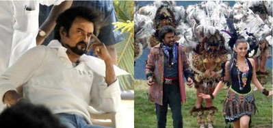 rajini-ash-the-attraction-of-goa.jpg