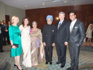 Akshay-Kumar-guest-of-honor-at-the-Indo-Canadian-G-20-Summit.jpg